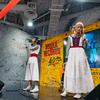 おやすみホログラム アコースティックライブアルバム「0413」リリースイベント
