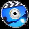 iDVD 7.1.2