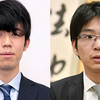 【四丁目企画】藤井聡太二冠がタイトルを持つ「王位戦」(7番勝負)の結果を予想して下さい。