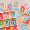 《英語育児》英語教材の選び方 〜高額教材は必要?