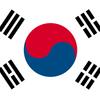 【WBC2017】韓国代表の出場選手を紹介する。