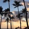 【ハワイ】グランドアイランダーバイヒルトンで暮らすように旅してみた
