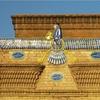 【イラン】ゾロアスター教の聖地ヤズド
