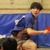 ひろき選手(白子高)か全国大会出場権獲得!インターハイ卓球競技・男子シングルス