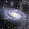 Vapefly Galaxies MTL RDA 買いました