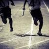 体育会系指導のスポーツと楽しみながらやるスポーツ