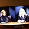 アメリカのTV番組
