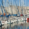 フランスのニースとマルセイユに3泊ずつしたい!海に飢えてる?