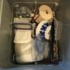 食器洗機の活用法【調理スペースの確保】