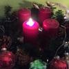 ベルリン生活:クリスマスと聖ニコラウス、「あんた何年ドイツに住んでんのよ!」の話