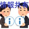 コロナウイルス【4日(土)豊中市感染者最新情報まとめ。】