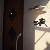【オススメ5店】御殿場・富士・沼津・三島(静岡)にある洋食屋が人気のお店