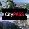 2017年9月 JAL特典航空券・ファーストクラスで行くニューヨーク旅行 ~準備編④ 観光・国連本部・エスタ手配編~