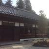【オススメ5店】日光・鹿沼(栃木)にあるそばが人気のお店
