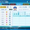 作成済み-横浜ベイスターズ野手