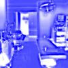 【鼻出血記#03】救急処置室にいる、救急でない人々
