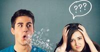 英語のコミュニケーション・ストラテジーとは?