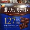 ゆる糖質制限1か月