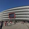 スペイン・ビルバオおすすめ観光…サッカー観戦、建築巡り、バル巡り