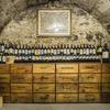 ファーストとビジネスクラスのワインを決定 欧州から日本まで多彩なラインナップ ANA