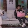 20180509_バンタンニュースinLA_Comeback Preview show (LYS轉)