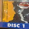 お店で流すCD選び、渋谷のタワレコへ✨
