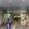 第2回目黒シティラン②