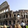 ヨーロッパ建築史 その2