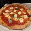 ピザの魅力と中毒性!無性にピザを食べたくなることってありませんか?