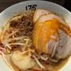 タンタンメン一七五郎@175°DENO〜担担麺〜 札幌北口店 2019ラーメン#36
