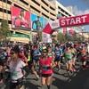 【レポ】 名古屋ウィメンズマラソン〜走る「勇気」を取り戻したフル7戦目