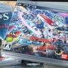 新作ゲームソフト購入(12/1)