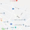2019国内旅行女一人旅in石垣島&竹富島④