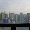 【韓国・ホテル】また泊まりたい。ベイトンソウル東大門