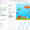Swift Playgroundsに貼り付けるだけで確かめるAVFoundation(iOS9)