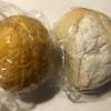 チーズと豆ぱん@Boulange