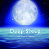 『DEEP SLEEP』の威力♡