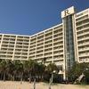子連れ、家族で沖縄ホテルなら絶対におすすめ!ルネッサンスリゾートオキナワ!クラブサビーで最大限満喫しよう!