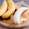 バナナは毎日食べて大丈夫?【素朴な疑問】―2