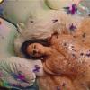 Rare-Selena Gomez 歌詞 和訳