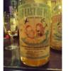 ウィスキー(366)FAR EAST OF PEAT FIRST BATCH 三郎丸ウィスキー