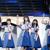 加藤史帆が『日向坂46 3rdシングル発売記念ワンマンライブ』でハプニング