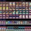【遊戯王 雑談】『Kozmo』入賞レシピから構築を考える  【Card-guild】