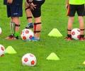 少年サッカー進路を考える。それぞれのメリット・デメリット