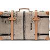 30歳を過ぎたあたりから、男が欲しいモノ -旅情を誘うスーツケース編-