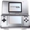 【Nintendo DS】もう一度遊びたい!ニンテンドーDSの名作おすすめソフト10選!
