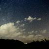 12金星星座別♡5月の流れ。