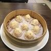 【台中美食小籠包】鼎泰豐と味わいが似ている!?饕之鄉李姐的店へ行ってみました
