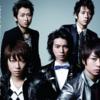【嵐】優秀な超万能型シングル「Believe/曇りのち、快晴」全曲レビュー