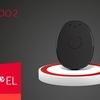 コクレアKANSO メドエルのロンド2充電式が2月に発売か?